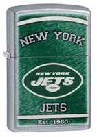 Picture of NFL NEW YORK JETS