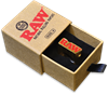 Picture of RAW BLACK SMOKER RING