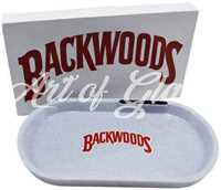 Picture of BACKWOODS x GLOW TRAY