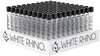 Picture of WHITE RHINO 100ct GLASS CHILLUM DISPLAY