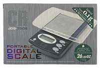 Picture of CR JDS-750S DIGITAL SCALE