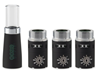Picture of OOZE FUSION ATOMIZER