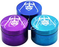 Picture of 50mm VADER GRINDER