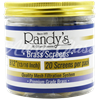 Picture of RANDY'S BRASS SCREENS - 36ct JAR