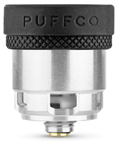 Picture of THE PEAK ATOMIZER