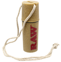 Picture of RAW RESERVA