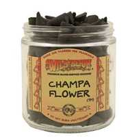 Picture of WILD BERRY INCENSE 100ct CONES - CHAMPA FLOWER