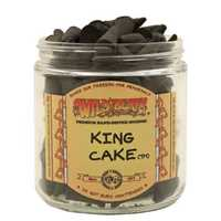 Picture of WILD BERRY INCENSE 100ct CONES - KING CAKE