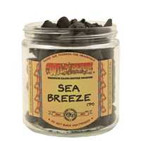 Picture of WILD BERRY INCENSE 100ct CONES - SEA BREEZE