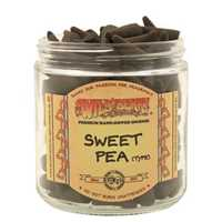 Picture of WILD BERRY INCENSE 100ct CONES - SWEET PEA
