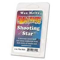 Picture of WILD BERRY WAX MELT - SHOOTING STAR