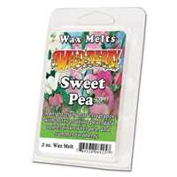 Picture of WILD BERRY WAX MELT - SWEET PEA