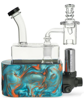 Picture of STACHE PRODUCTS RIG IN ONE - KIT