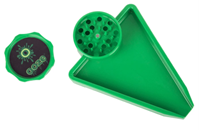Picture of OOZE GRIND & ROLL COMBO TRAY