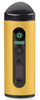 Picture of OOZE DROUGHT DRY HERB VAPORIZER