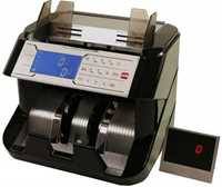 Picture of GT NX-700B VERTICAL MONEY COUNTER