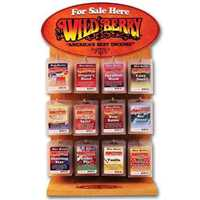 Picture of WILDBERRY WAX MELT STARTER KIT