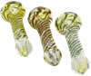 Picture of 4″ ASSORTED FUMED w/ SPIRAL