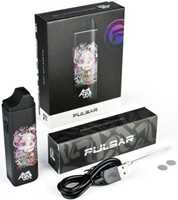 Picture of PULSAR APX V3 VAPE