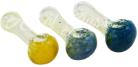 Picture of 3″ FRITZ HEAD & FUMED TIP