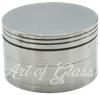 Picture of 63mm 4 PART SILVER GRINDER