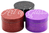Picture of 63mm 4 PART GLITTER GRINDER