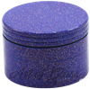 Picture of 50mm 4 PART GLITTER GRINDER