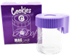 Picture of COOKIES LED MAG JAR