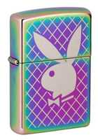 Picture of PLAYBOY ZIPPO LIGHTER
