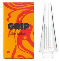 Picture of RANDY'S GRIP GLASS BUBBLER