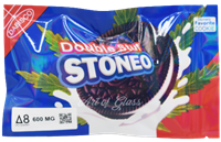 Picture of 600mg DELTA 8 DOUBLE STUF STONEO
