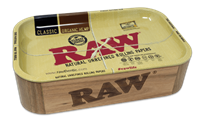 Picture of RAW CACHE BOX WITH TRAY LID