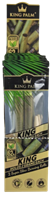 Picture of KING PALM KING 2pk - 20ct