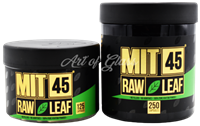Picture of MIT 45 KRATOM - GREEN LEAF CAPSULES