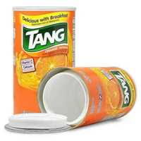 Picture of TANG STASH CAN