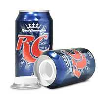 Picture of RC SODA STASH CAN