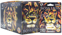 Picture of BOSS LION MALE PERFORMANCE ENHANCEMENT - 24ct