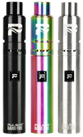 Picture of PULSAR BARB FIRE VARIABLE VOLTAGE VAPORIZER KIT | 1450 MAh