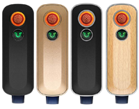 Picture of FIREFLY 2+ VAPORIZER