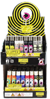 Picture of CLIPPER 2 TIER PSYCHEDELIC DISPLAY