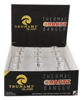Picture of TSUNAMI 10mm FEMALE THERMAL BANGER DISPLAY (12ct.)