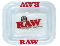 Picture of RAW LARGE TRAY FLOAT