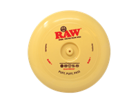 Picture of RAW CONE FLYING DISC