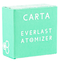 Picture of FOCUS V CARTA EVERLAST CONCENTRATE ATOMIZER