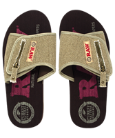 Picture of RAW SLIDES w/ POCKET