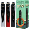 """Picture of RANDYS """"TROO"""" DRY HERB VAPORIZER"""