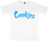 Picture of COOKIES DRY-FIT TEE