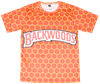 Picture of BACKWOODS DRY-FIT TEE