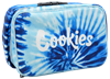 Picture of COOKIES SOFT STASH BOX w/ LOCK