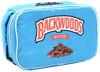 Picture of BACKWOODS SOFT STASH BOX w/ LOCK
